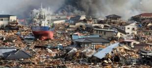 1900 Yılından 2016 Yılına Kadar Yaşanan En Ölümcül Depremler