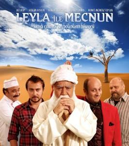 Leyla_ile_Mecnun-ali-atay