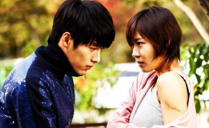Secret-Garden-korean-dramas