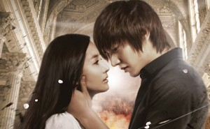 city-hunter-korean-drama