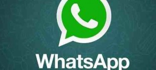 En Komik Kısa Whatsapp Durum Yazıları