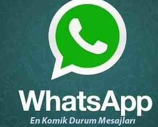 En Komik Kısa Whatsapp Durum Yazıları Kimdir Nedir Iyi Mi Böyle De