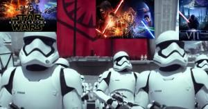star-wars-7-guc-uyaniyor-filmi