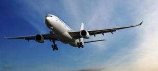 Türkiye'nin En iyi Havayolu Şirketleri