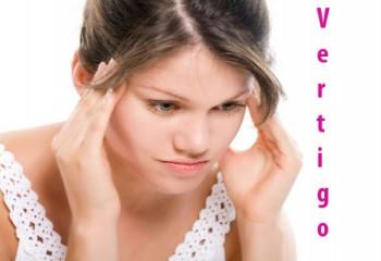 Vertigonun Kesin Bir Tedavisi Var mıdır ve Tedavi Yöntemleri Nelerdir?
