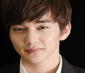 yoo-seung-ho-kore