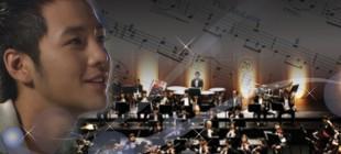 2008 Kore Dizileri