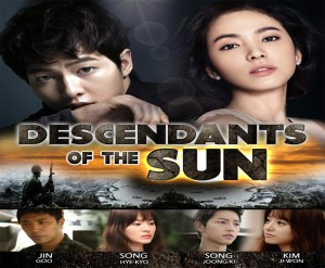 descendant-of-the-sun-dizisi