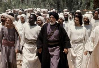 En Güzel Dini Filmler