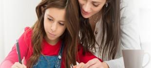 İzmir'de Özel Ders Veren En İyi Öğretmenler