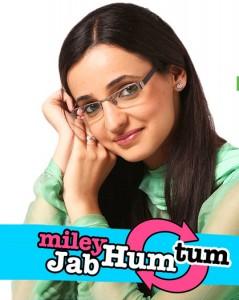 miley-jab-hum-tum-sanaya-irani