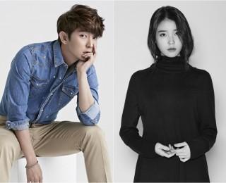 Moon Lovers Kore Dizisi Kimdir Nedir Iyi Mi Böyle De