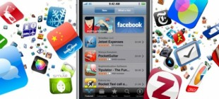 Akıllı Telefonlarda Pil Ömrünü En Çok Tüketen Uygulamalar