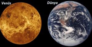Venus_dunya