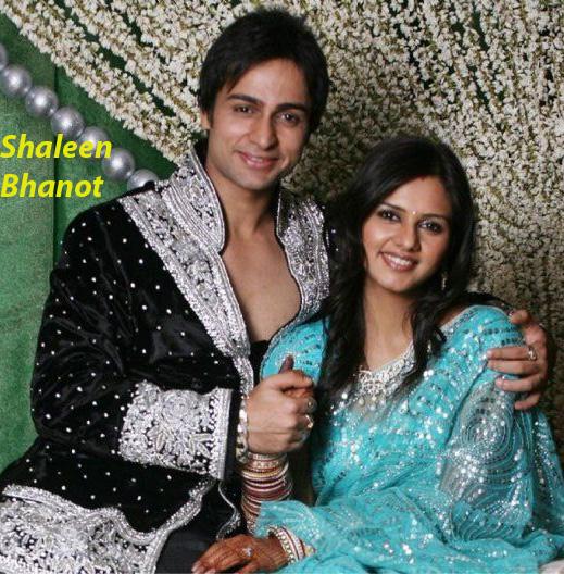 Daljeet Kaur Bhanot Kimdir | kimdir, nedir, tüm soruların ...