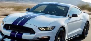 Motor Gücü Bakımından 2016 Yılının En İyi 6 Arabası