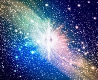 Güneş Sistemi ve Ötesi: Uzay Bilmecesi