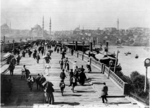 istanbul-depremi-1509