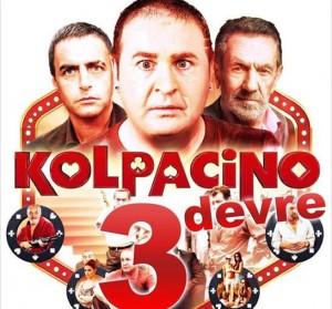 kolpacino-3-devre-filmi