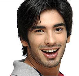 mohit-sehgal