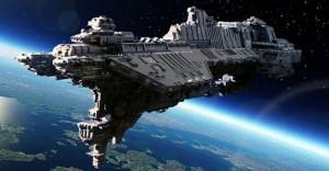 onemli-uzay-arastirmalari-uzay-araclari-ve-uzay-kirliligi