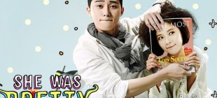 Romantik Komedi Kore Dizileri