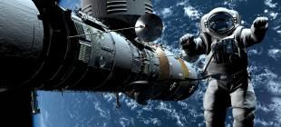 Önemli Uzay Araştırmaları, Uzay Araçları ve Uzay Kirliliği