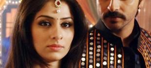 Ankita Sharma Kimdir