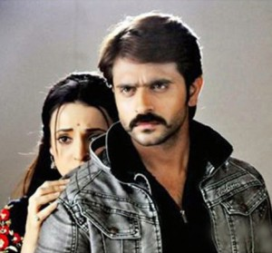 Rudra-and-Parvati-in-Rangrasiya