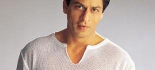 Shahrukh Khan Kimdir
