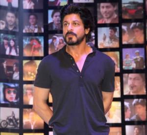 Shahrukh-Khan-filmleri