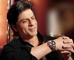Shahrukh-Khan-kimdir