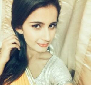 Shivani-Tomar