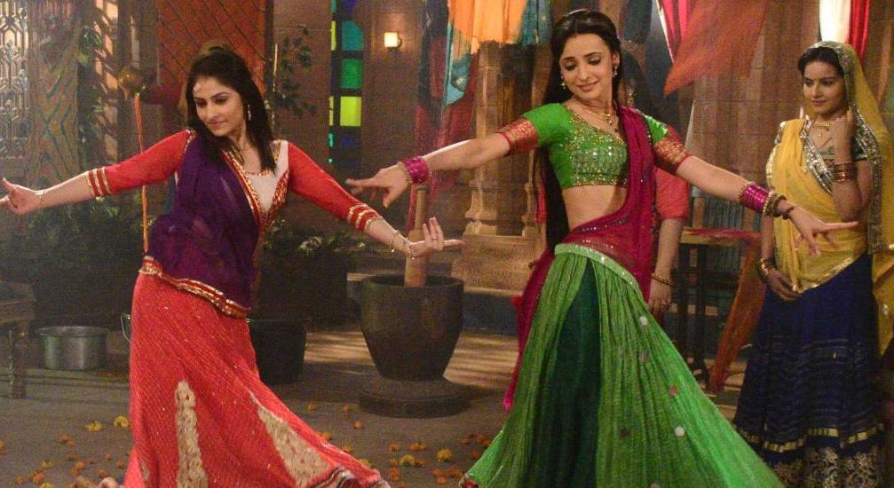 Ankita Sharma Rang Rasiya Related Keywords - Ankita Sharma Rang Rasiya ...