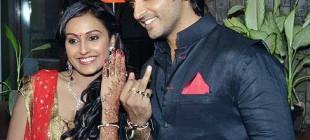 Ashish Sharma'nın Eşi Archana Taide Kimdir