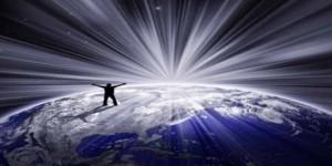 Dünyanın Dönmesi Aniden Durursa