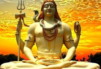 Hinduizm Nedir