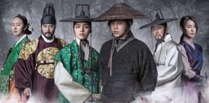 jackpot-kore-dizisi