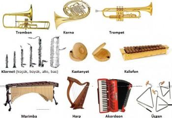 Müzik ve Fen