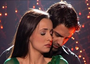 rabba ve sarkisi