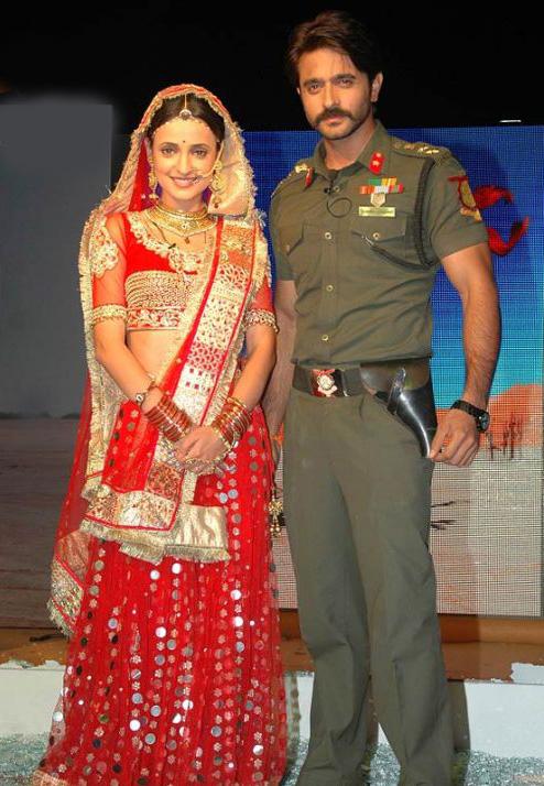 Ashish Sharma Kimdir | kimdir, nedir, tüm soruların ...