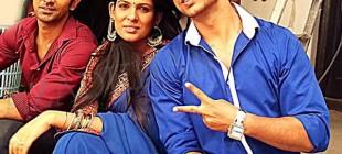 Satra Ko Shaadi Hai Hint Filmi