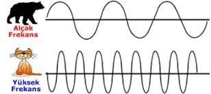 ses-frekansi