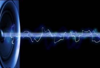 Sesin Hızı Kaçtır ve Ses Hızına Etki Eden Faktörler Nelerdir?