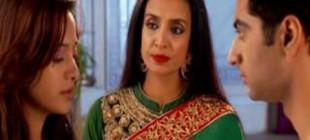 Suchitra Pillai Kimdir