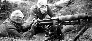 Birinci Dünya Savaşı Hakkında 10 Bilgi