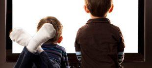 Geri Zekalı Çocuk Yetiştirmek İçin 10 Tavsiye