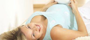 Hamilelikte Nasıl Beslenilmelidir