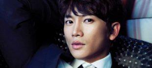 Ji Sung Kimdir