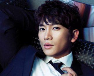 Lee bo young and kim woo bin dating 7